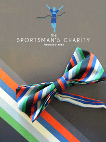 Sportsmans Charity